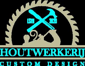 custom design houwerkerij beige
